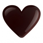 1266399_chocolate_heart