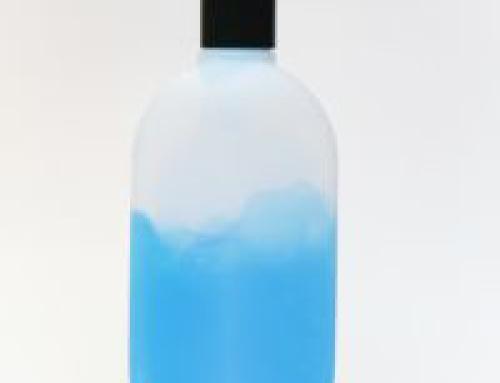 Pepermunt Kruiden Mondwater