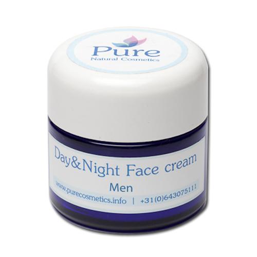 day_night_men