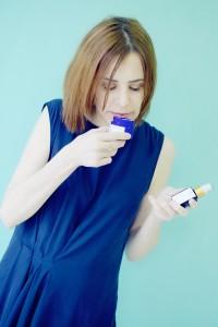 Pure natural cosmetics - Nirit Yogev