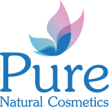 Pure Natural Cosmetics Logo