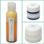 acne treatment kit